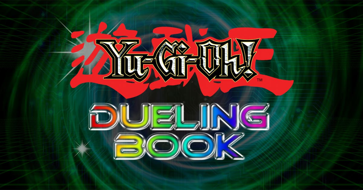 www.duelingbook.com